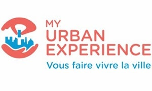my-urban-experience-visites-guidees-insolites-paris-abonnement-coffret-box-culture-300x180-min.jpg
