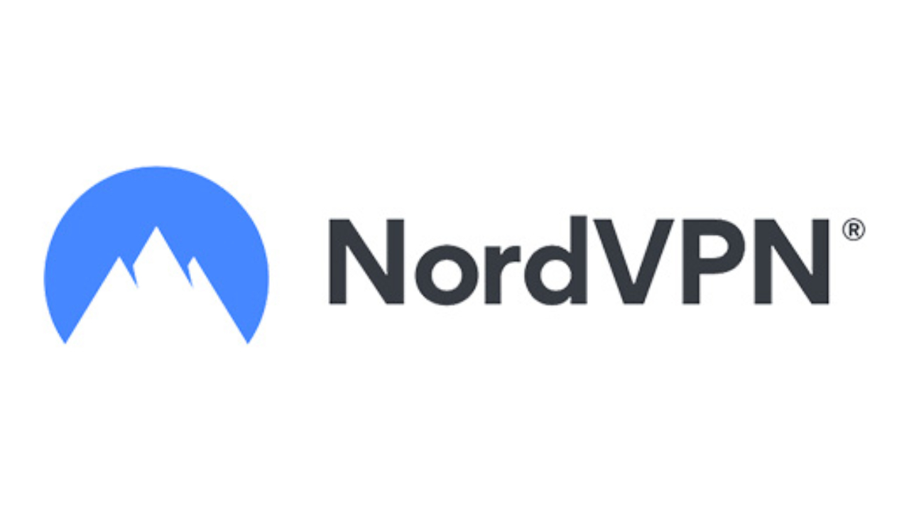 NordVPN-review-1280x720.jpg