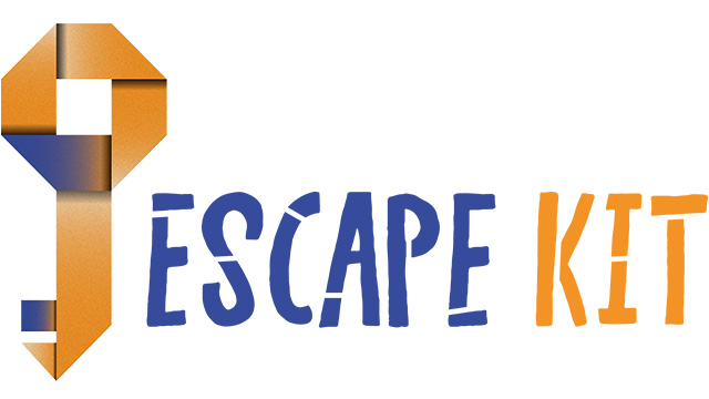 Escape-Kit-Logo.jpg