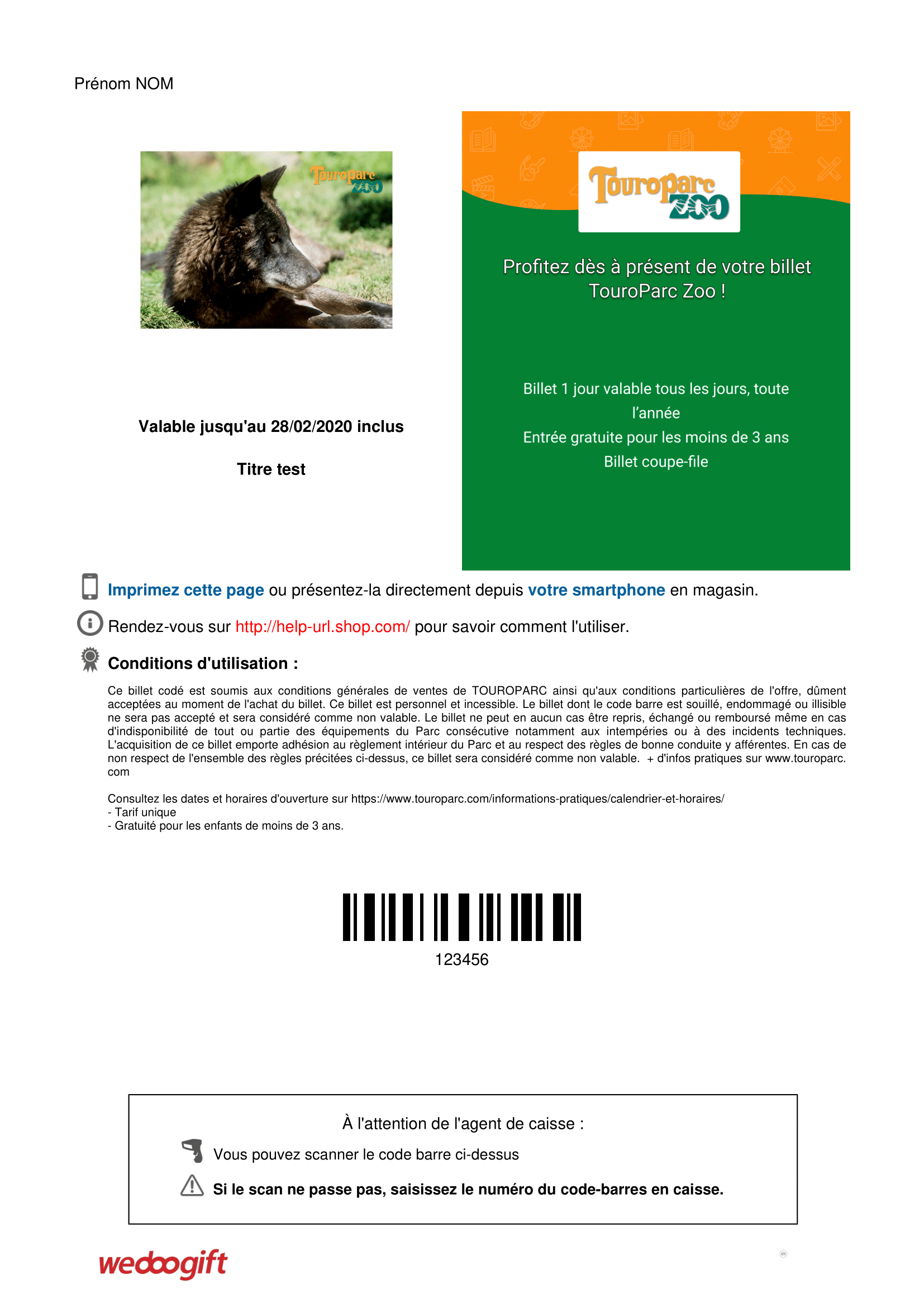 20_02_25_TouroParc_Zoo__9___2_-1.png